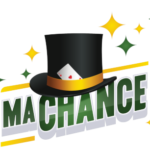 Ma Chance Casino : Avis sur un Casino en ligne français qui vous permet de choisir votre bonus !