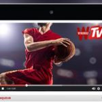 Match en direct : du streaming gratuit sur Winamax TV ?