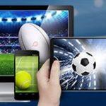 Netbet TV: les matchs en streaming et en direct gratuitement