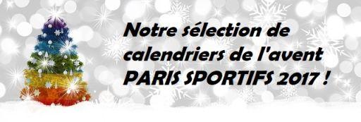 Noël paris sportifs