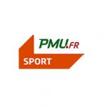 PMU Sport pour parier sur tous les plus grands matchs de foot, basket, tennis...