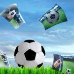 PMU Foot: meilleur bookmaker pour vos paris sportifs sur le ballon rond!