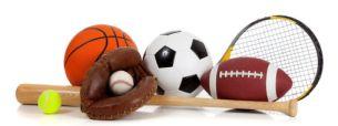 Pari Sportif sur PMU Sport