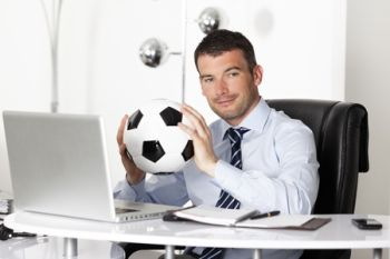 Parieur professionnel : mythe ou réalité ? Conseils pour vos paris sportifs.