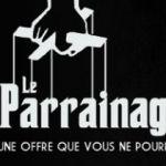 Parrainage Winamax : 10€ + 10€ ou des maillots de foot à gagner