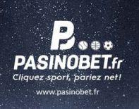 nouveau site de paris sportifs PasinoBet