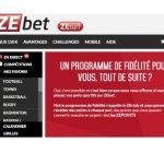 ZEclub : le programme fidélité de ZEbet