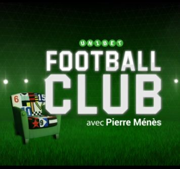 Pronostics Pierre Menes