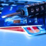 Dépôt et retrait Bwin: point sur les conditions générales de ce bookmaker