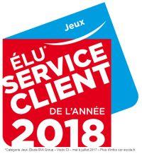 PMU : meilleur service client en 2018