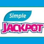 Le Simple Jackpotdu PMU : vos gains turf multipliés jusqu'à 1000 fois