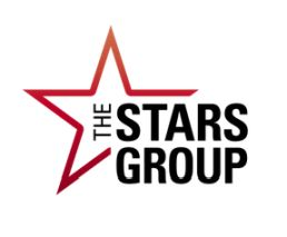 The Stars Group : poker, paris sportifs et Fantasy League