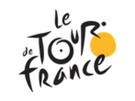 Parier sur le Tour de France 2018