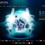 True Fortune Casino : notre avis sur ce nouveau casino en ligne français