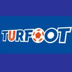 Turfoot: NOUVELLE cagnotte PMU de 5000€ pour vos paris football et turf