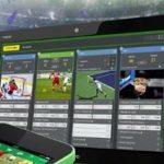 Unibet mobile: l'une des meilleures applications pour vos paris sportifs