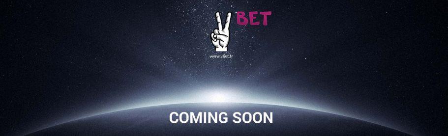 Vbet.fr : nouveau site de paris sportifs
