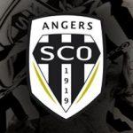 Winamax signe un contrat de partenariat avec le SCO d'Angers
