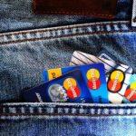 Dépôt et retrait Netbet : montants minimums, frais, délais et moyens de paiement