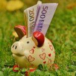 Dépôts et retraits Parions Sport: comment gérer votre argent?