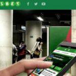 Dépôt et retrait Unibet: infos, délais et méthodes de paiement