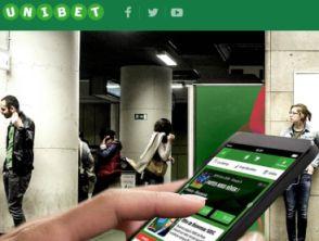 dépôt retrait Unibet : infos, délais et moyens de paiement
