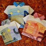 Dépôt et retrait Betclic: montants minimums et frais