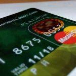Dépôt et retrait Zebet: avis sur les montants minimums et les frais
