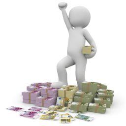 Comment gagner de l'argent avec les paris sportifs