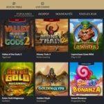 Tortuga Casino avis, test et revue: que vaut ce casino en ligne?