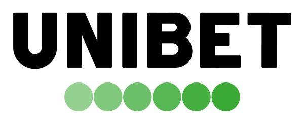 logo unibet