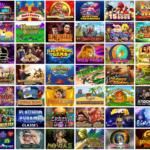 Lord Of The Spins Casino : avis et revue sur un casino en ligne français pas comme les autres !
