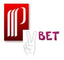 partouche.fr : association entre Vbet et Partouche