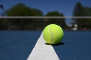 pronostic tennis pour les plus grands tournois internationaux