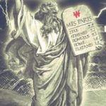 Le prophète: un challenge Winamax sur vos plus grosses cotes