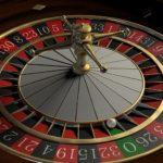 Roulette en ligne : le jeu de table le plus prisé des joueurs de casino !