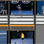 Unibet TV : meilleur site pour voir gratuitement les matchs en streaming et en direct