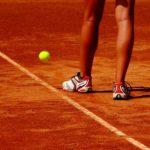 Réussir ses paris sportifs sur le tennis et choisir son bookmaker
