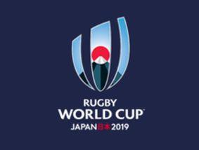 Coupe du Monde de Rugby 2019 au Japon