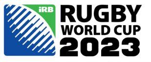 Coupe du Monde de Rugby 2023 : la France sera-t-elle le pays organisateur ?