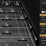 Guinness Pro 12: un jeu de Fantasy Rugby à découvrir