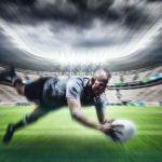 Super Rugby 2017 (Super 18) : le ballon ovale à l'honneur pendant 4 mois