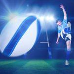 Parier sur les drops au rugby