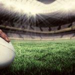 Meilleur bookmaker pour vos paris sur le rugby