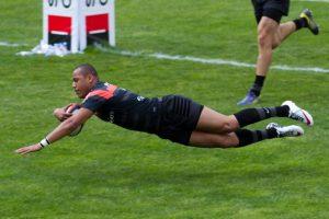 parier-essais-rugby