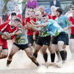 Parier en direct sur le rugby : conseils et astuces