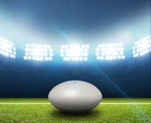parier sur rugby