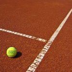 score au tennis