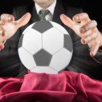 Le surebet pour vos paris sportifs