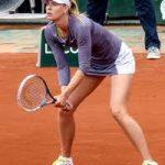 Sharapova et Federer ne participent pas à Roland Garros 2017